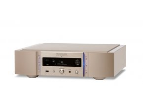 marantz na 11s1 gold product