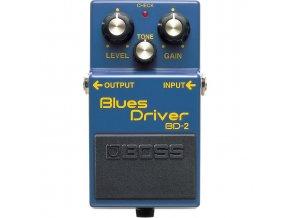 nhht.bd 2 blues driver
