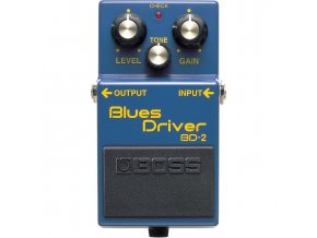 nhht.bd 2 blues driver
