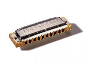 PccW.532 20 ms f blues harp f