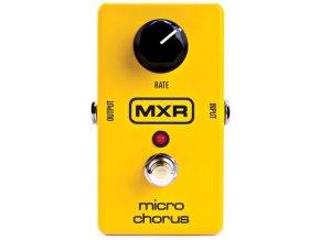 wKe3.mxr m148 micro chorus