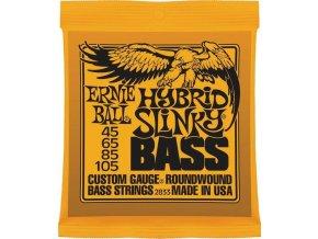 3x2X.hybrid slinky bass