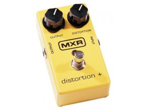 8XRo.mxr m104 distortion