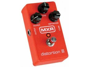 Nm8N.mxr m115 distortion iii