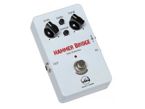 VGS HAMMER BRIDGE LEAD DISTORTION