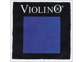 Pirastro Violino Violin Strings