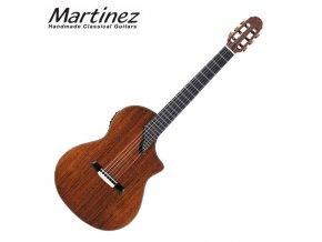 Martinez MSCC-14 OV