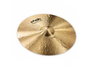 paiste formula 602 modern essentials ride 20