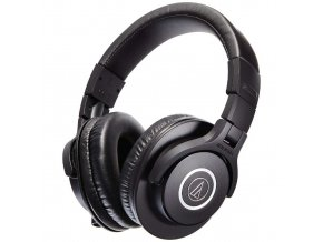 Headphone Zone Ath M40x 1 2000x