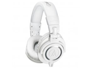 365x365xaudio technica athm50xwh white 1 1.jpg.pagespeed.ic.uCFWaL2Jp7