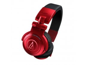 0001847 audio technica ath pro500mk2 dj monitor headphones