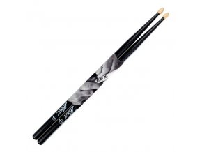 VIC FIRTH SAL Abe Laboriel