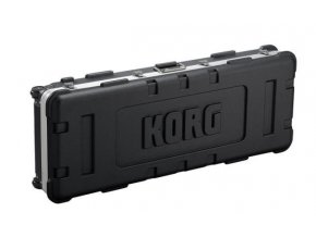 KORG HC-KRONOS2 61-BLK