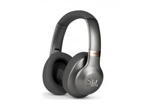 jbl everest 710 black sluchadla galeria 7 big ies1047790