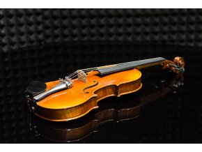 VLS/TMS-Maestro No.01 Violin Guarneri-HBR 4/4