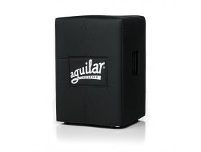 AGUILAR SL 212 Cover