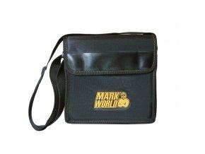 8d30.nano mark bag