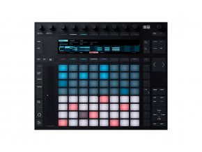 Ableton Push 2 1096