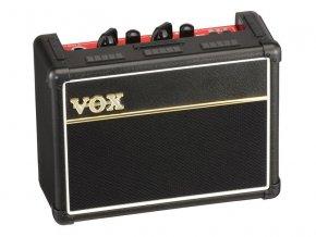 vu6v.ac2 rhythmvox bass