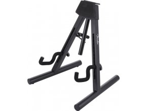 """Fender Universal """"A""""-Frame Electric Stand, Black"""