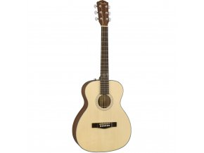 fender ct 60s natural 1 GIT0042394 000