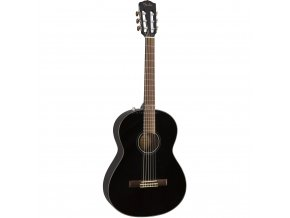 fender cn 60s black 1 GIT0042399 000