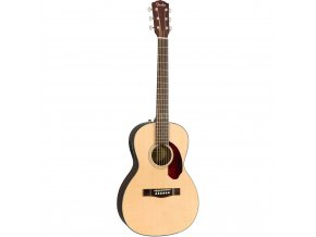 fender cp 140se natural 1 GIT0042395 000