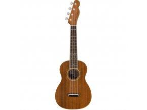 fender zuma concert ukulele natural 1 GIT0042767 000