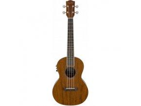 49795 0965065021 fender rincon tenor ukulele