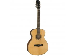 fender pm te standard travel natural 1 GIT0042770 000