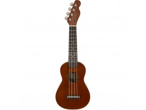 fender venice soprano ukulele natural 1 GIT0042764 000