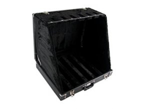 61bDeG8AfwL. AC UL320 SR240,320