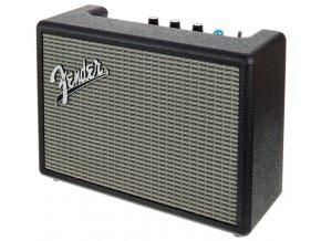 Fender Monterey Bluetooth Speaker, EUR