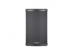 fender fighter 10 2 way 100 powered speaker 641