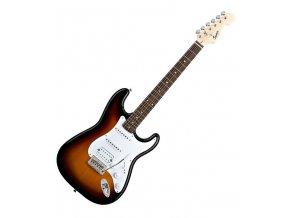 Squier by Fender Bullet Strat SDL316386257 1 c68d9