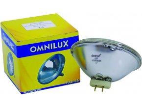 OMNILUX PAR 56 230V:300W NSP