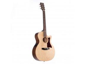 sigma guitars gmce natural 1 GIT0039571 000