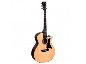 sigma guitars grc 1ste natural 1 GIT0031647 000