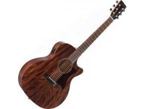 20160930123224 sigma guitars gmc 15e