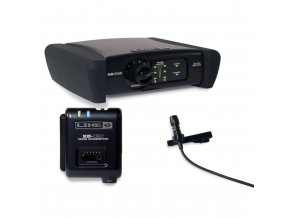 line 6 xd v35l digital wireless lavalier microphone system 1 PAH0012151 000