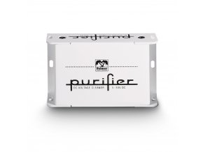 PPURIFIER 3