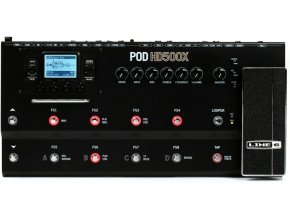 PODHD500X large