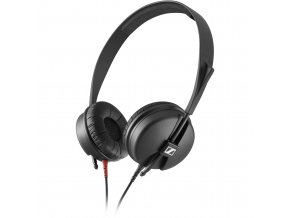 sennheiser hd 25 light headphone 1218975