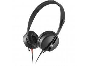 sennheiser hd 25 light headphone 1218975
