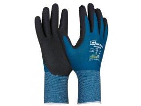 GEBOL rukavice MASTER FLEX č.10