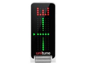 6tSK.unitune clip