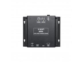 V 20140321144606293 C 100 F DIPEX