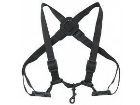 lebayle sax strap harnais adult 800x800