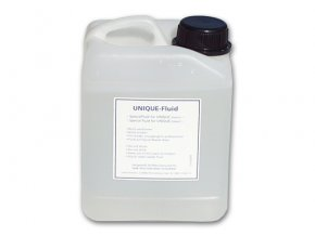 Look Unique Fluid 1L