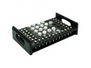 ADJ ACA-SW/Conus/Pin Inlay for Conus Case